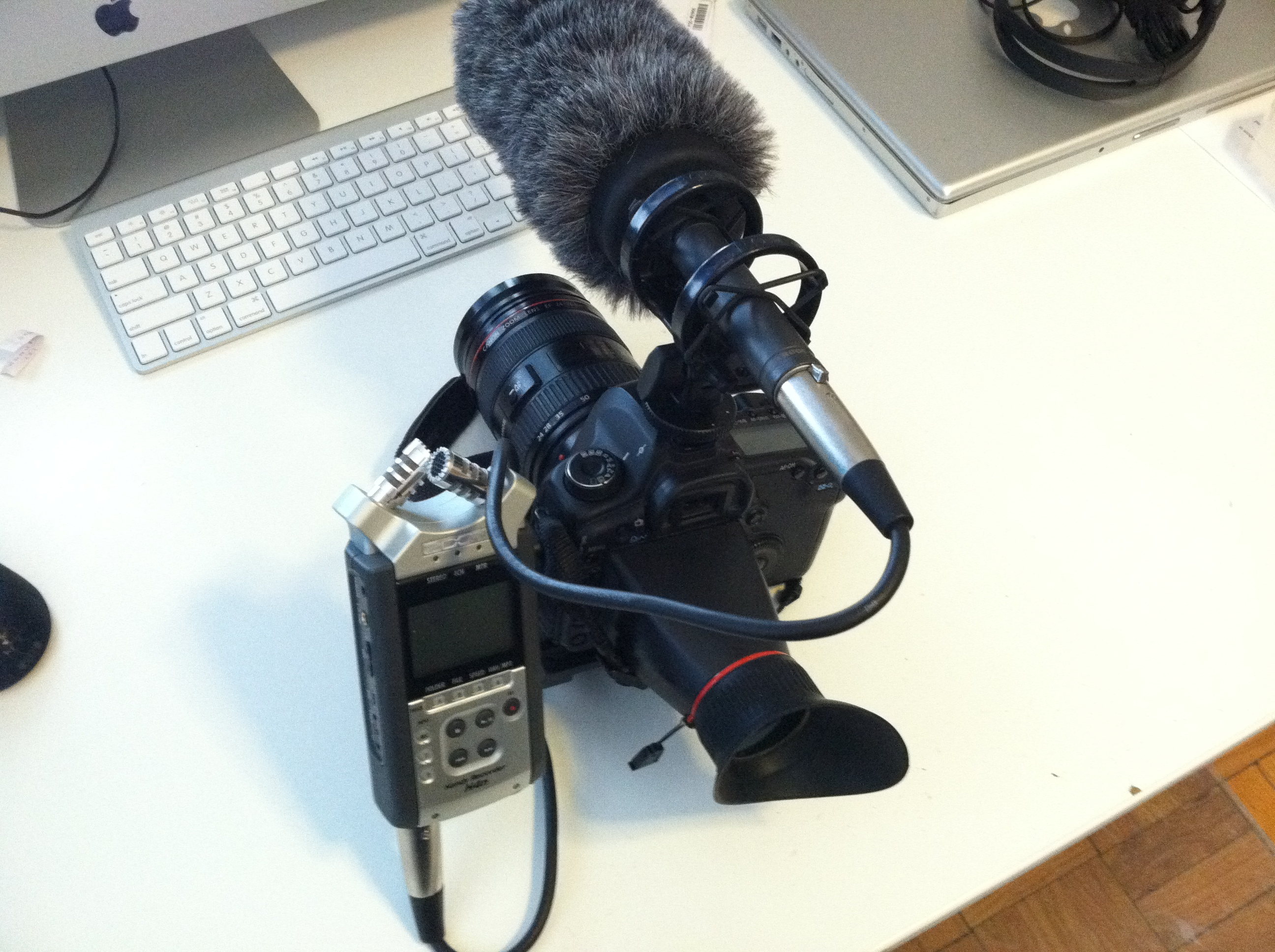 Camera Diy Dslr Camera Rig diy run n gun dslr video rig samuel corum photography img 1489 rig