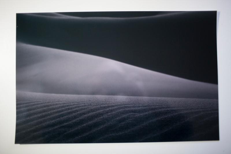 PrintPromoShots-3